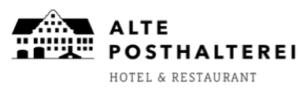 Alte_Posthalterei_Zusmarshausen