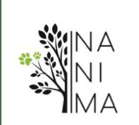 Nanima