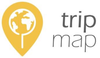 tripmapworld